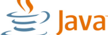 1507050952_java-mini-logo-500x500-500x375[1]