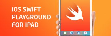 1510021642_ios-swift-playground-with-ipad-